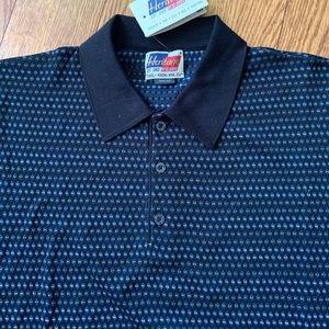 Heritage Shirts - Heritage St. Croix Vintage Polo